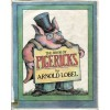 The Book of Pigericks: Pig Limericks - Arnold Lobel