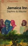 Jamaica Inn - Daphne du Maurier