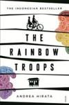The Rainbow Troops - Andrea Hirata