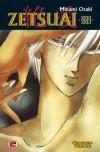 Zetsuai, Bd.2 - Minami Ozaki