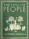The English People - George Orwell