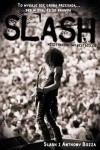 Slash - Anthony Bozza, Saul Hudson