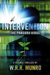 INTERVENTION: The Pandora Virus - WRR Munro