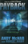 Payback - Andy McNab;Robert Rigby