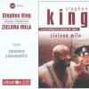 Zielona Mila. Audiobook - Stephen King