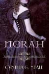 Norah - Cynthia Neale