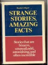 Strange Stories, Amazing Facts - Reader's Digest
