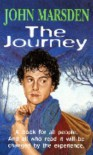 The Journey - John Marsden