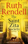 The Saint Zita Society - Ruth Rendell