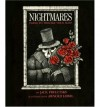 Nightmares: Poems to Trouble Your Sleep - Jack Prelutsky;Arnold Lobel
