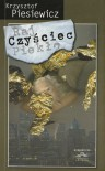 Czyściec (nowela filmowa) - Krzysztof Piesiewicz