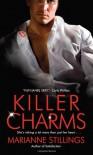 Killer Charms - Marianne Stillings