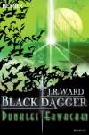 Lover Enshrined  - J.R. Ward, Astrid Finke