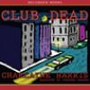 Club Dead  - Johanna Parker, Charlaine Harris