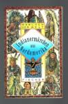 Indianermärchen aus Nordamerika - Frederik Hetmann