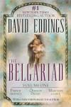 The Belgariad: Volume One - David Eddings