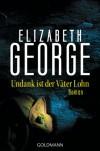 Undank ist der Väter Lohn (Inspector Lynley, #10) - Elizabeth  George