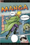 Manga and Philosophy: Fullmetal Metaphysician - Josef Steiff, Adam Barkman