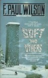 Soft And Others: 16 Stories Of Wonder And Dread - F. Paul Wilson