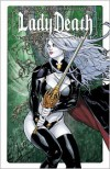 Lady Death Volume 1 - Brian Pulido, Mike Wolfer, Marcelo Mueller