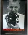 Gordon Ramsay's Secrets - Gordon Ramsay