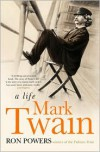 Mark Twain - Ron Powers