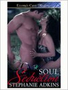 Soul Seduction - Stephanie Adkins