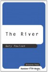 The River (Hatchet, #2) - Gary Paulsen