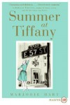 Summer at Tiffany LP - Marjorie Hart