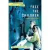 Free the Children - Craig Kielburger