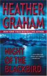 Night of the Blackbird - Heather Graham