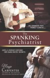 The Spanking Psychiatrist - Maggie Carpenter