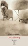 Der Zauberberg - Thomas Mann