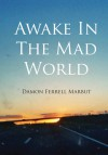Awake in the Mad World - Damon Ferrell Marbut