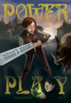 Power Play: Hero's Sword Vol. 1 - M.E. Sutton