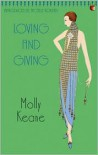 Loving and Giving - Molly Keane
