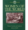Women of the World - Rebecca Stefoff