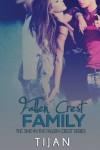 Fallen Crest Family (Fallen Crest Series) (Volume 2) - Tijan