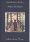 Il caso del lituano - Alicia Giménez Bartlett, Maria Nicola