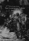 Lightning Tower / Dark King - Dan Abnett, Graham McNeill