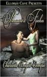 Pleasure's Foehn - Charlotte Boyett-Compo