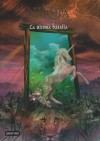 La última batalla (Las Crónicas de Narnia, #7) - C.S. Lewis