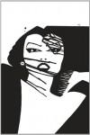 Sin City, Vol. 5: Family Values - Frank Miller