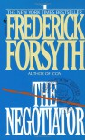 The Negotiator - Frederick Forsyth