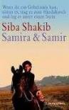 Samira und Samir - Siba Shakib