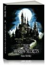The Morrow Secrets Trilogy: Book 1 (Morrow Secret Trilogy) - Susan McNally