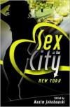 Sex In The City: New York V. 3 - Maxim Jakubowski