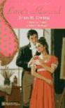 Love's Reward - Jean R. Ewing