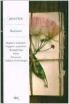 Romanzi (Hardback) - Jane Austen
