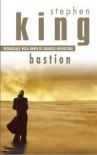 Bastion - Stephen King